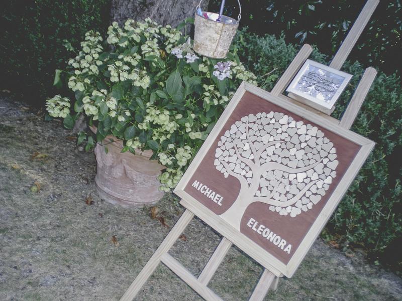 elena-catering-santa-maria-a-monte-57