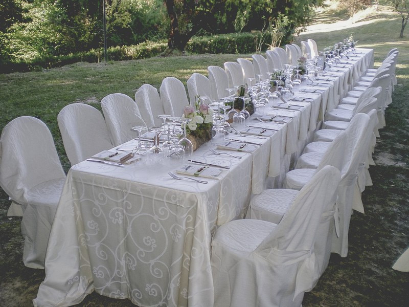 elena-catering-santa-maria-a-monte-66